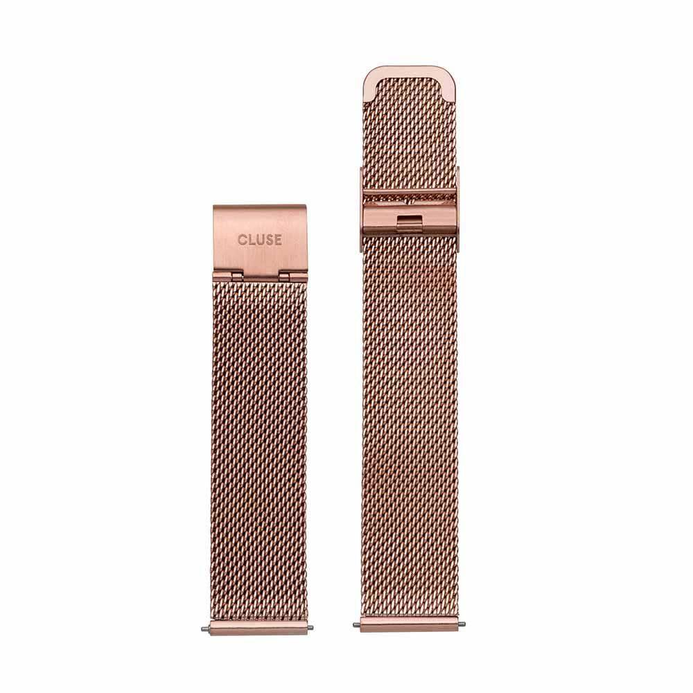 Cluse Cls047 De Montre Bracelet Modèles qSpGUzVM