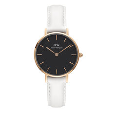Montre Daniel Wellington Dw00100283