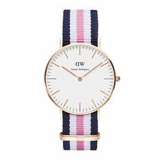 Montre Daniel Wellington Dw00100034