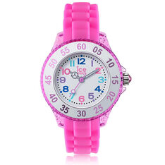 Montre Ice Watch 016414