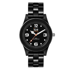 Montre Ice Watch 015777