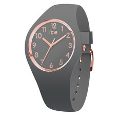 Montre Ice Watch 015332