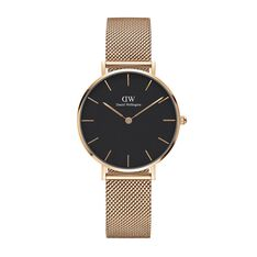 Montre Daniel Wellington Dw00100217