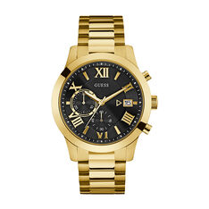 Montre Guess W0668g8
