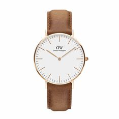 Montre Daniel Wellington Dw00100166