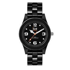 Montre Ice Watch 015777