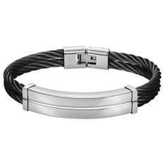 Bracelet Phebus 35-0833