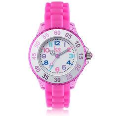 Montre Ice Watch 016414
