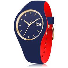 Montre Ice Watch Ice.Gl.Twl.S.S.14
