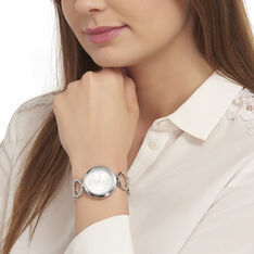 Montre Lady Verbier Cd9219.S