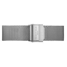 Bracelet De Montre Rosefield Tmss - S127