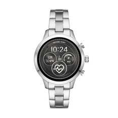 Montre Michael Kors Full Display Mkt5044 - Montres Femme | Marc Orian