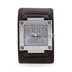 Montre Guess W90025g1