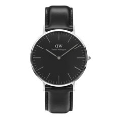 Montre Daniel Wellington Dw00100133