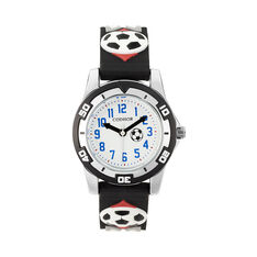 Montre Codhor Kid Cl217
