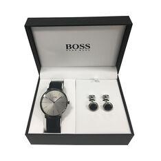 Montre Boss 1570072