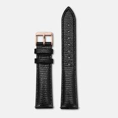 Bracelet De Montre Cluse Cls068