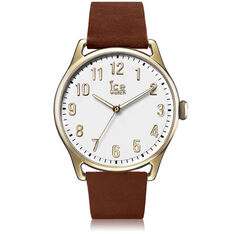 Montre Ice Watch 013050