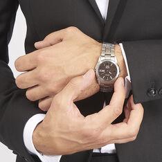 Montre Seiko Sgg731 - Montres classiques Homme | Marc Orian