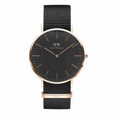Montre Daniel Wellington Dw00100150