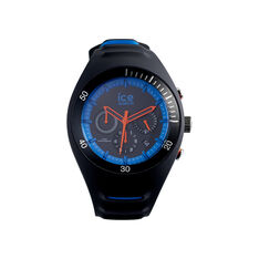 Montre Ice Watch 014945