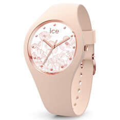 Montre Ice Watch 016663