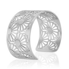 Bracelet Acier Lace Steel