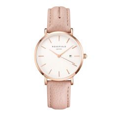 Montre Rosefield Sibe-I81