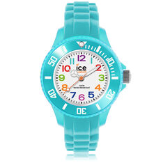 Montre Ice Watch Mn.Be.M.S.12