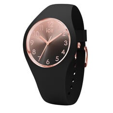 Montre Ice Watch 015746