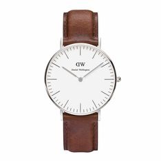 Montre Daniel Wellington Dw00100021
