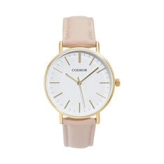 Montre Codhor Cd9486gwpk