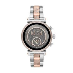 Montre Michael Kors Full Display Mkt5064
