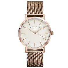 Montre Rosefield Mwr-M42
