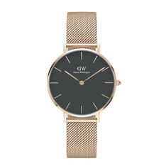 Montre Daniel Wellington Dw00100161