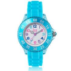 Montre Ice Watch 016415