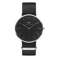 Montre Daniel Wellington Dw00100151