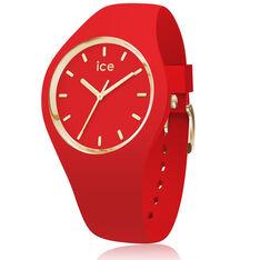 Montre Ice Watch 016263