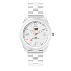 Montre Ice Watch 015776