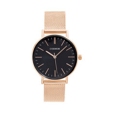 Montre Codhor Cd9478rgbk