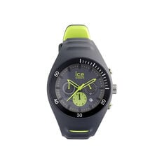 Montre Ice Watch 014946