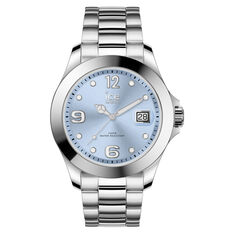 Montre Ice Watch 016891