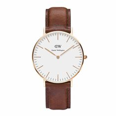 Montre Daniel Wellington Dw00100006