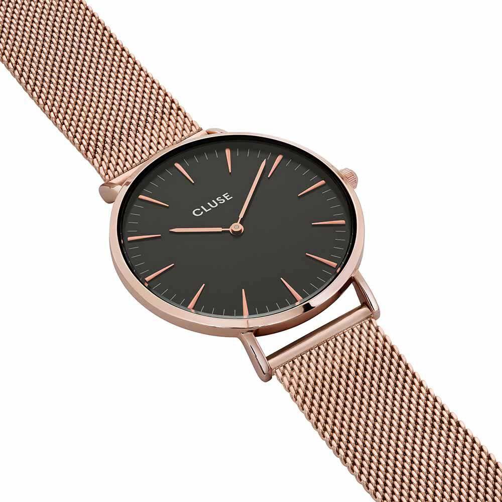 bracelet femme cluse