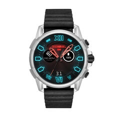 Montre Diesel Full Display Dzt2008