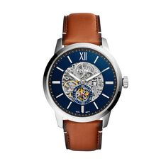 Montre Fossil Me3154