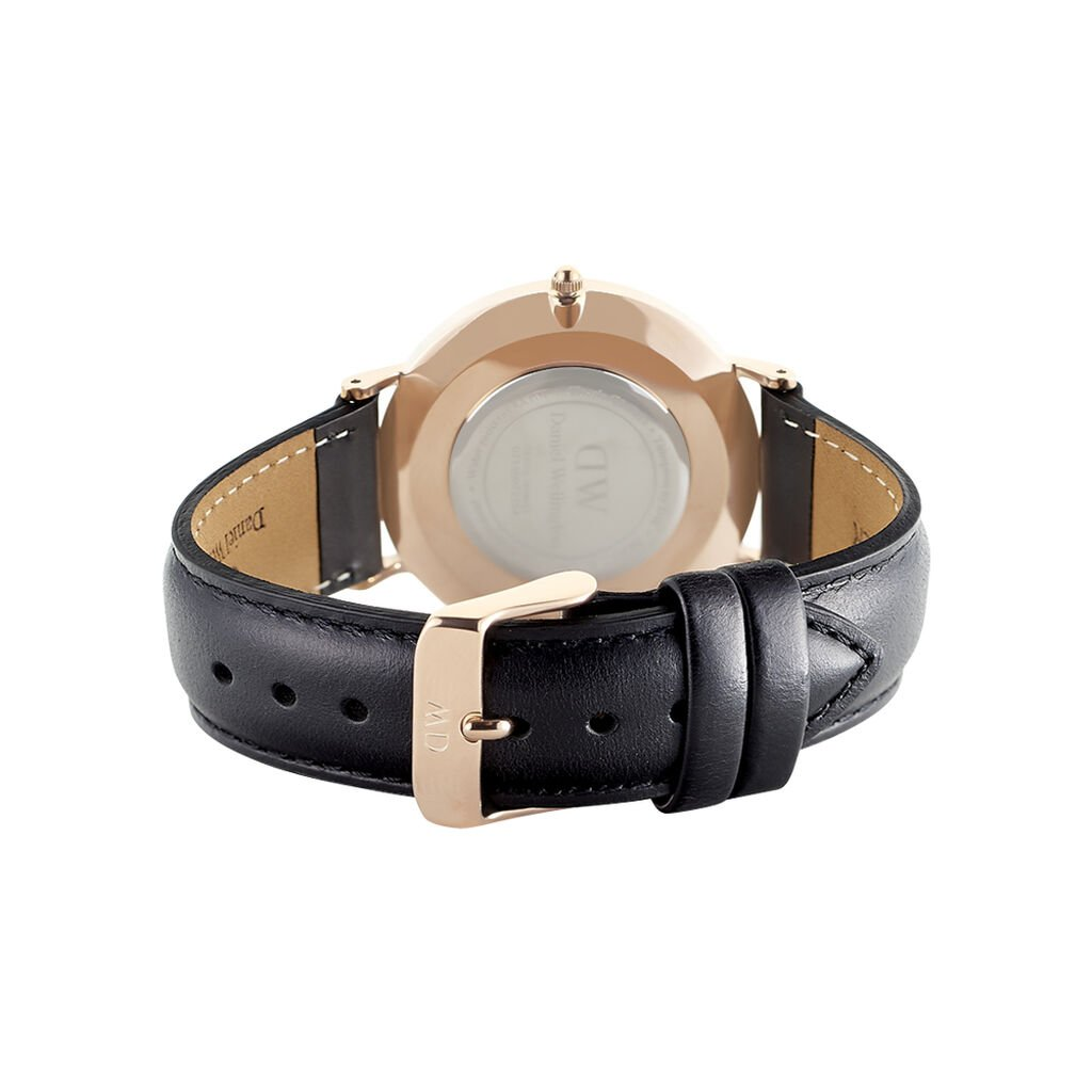Montre Daniel Wellington Dw00100139
