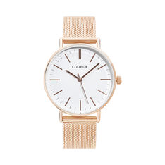 Montre Codhor Cd9478rgw