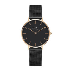 Montre Daniel Wellington Dw00100245