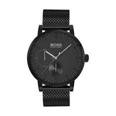Montre Boss 1513636